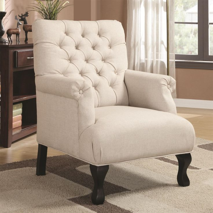 630 best TUFTED FURNITURE images on Pinterest Donny osmond