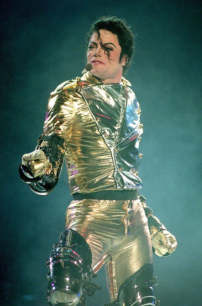 Michael Jackson: the Best Male Singers of All Time   http://www.mjvibe.com/michael-jackson-the-best-male-singers-of-all-time/