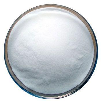 Silica gel  silicagel bloem poeder fijne korrel, 1 kg, bruidsboeket, rozen, boeket drogen bewaren conserveren