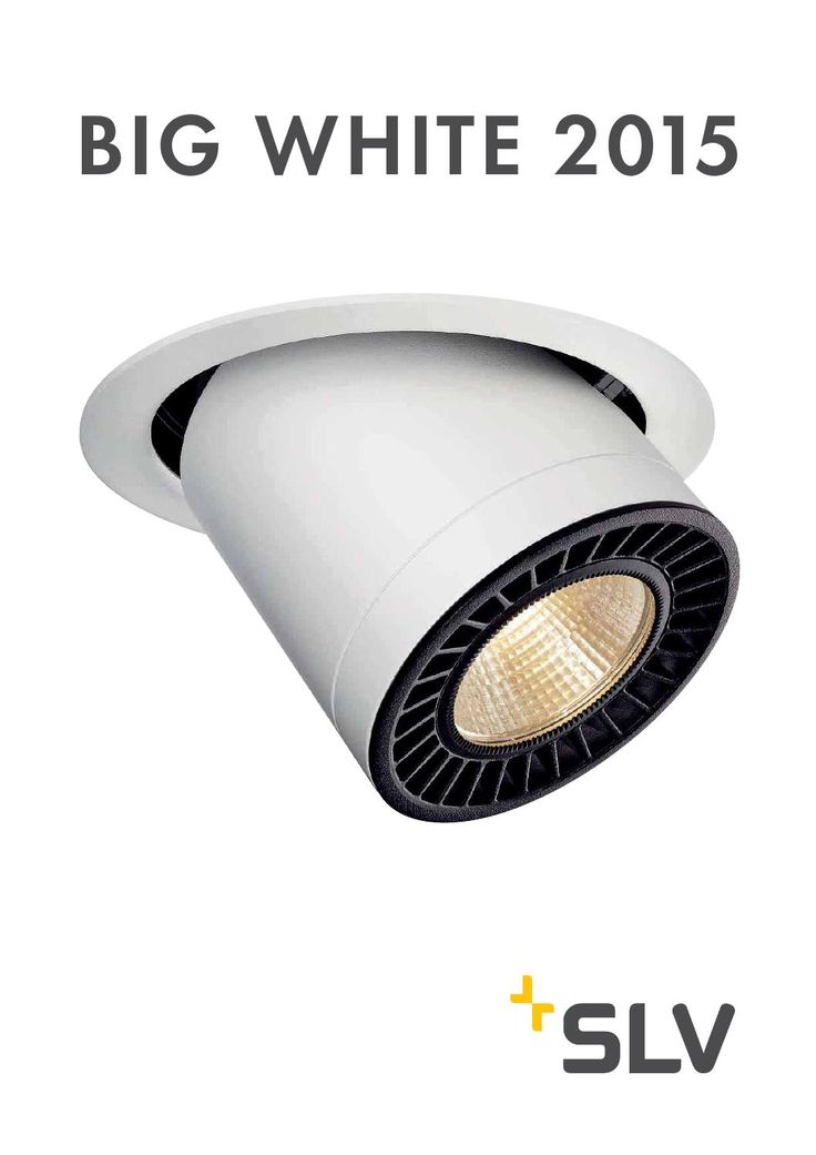SLV Elektronik - Big White 2015 part 1