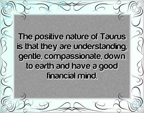 Taurus zodiac, astrology sign, pictures and descriptions. Free Daily Horoscope - http://www.free-daily-love-horoscope.com/today's-taurus-love-horoscope.html