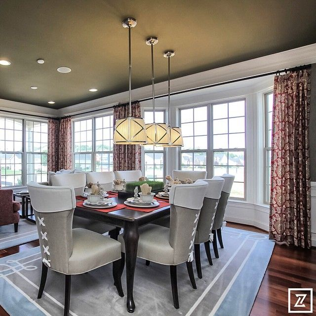29 best parade craze dr horton images on pinterest for Open house plans with lots of windows