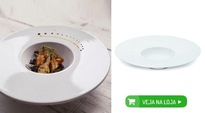 Na postagem de hoje, separamos os produtos gourmet que ainda estão na página de promoções do site Montacasa. Corre antes que nosso mega bazar online acabe!