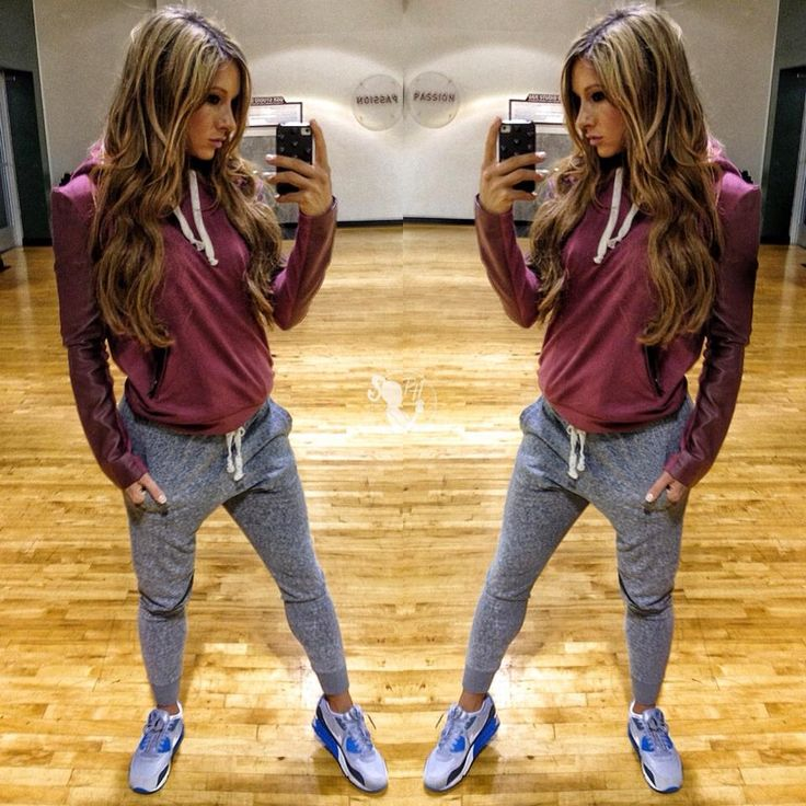 ♥ body · inspiration · fitness · girl                                                                                                                                                                                 More #Paigehathaway