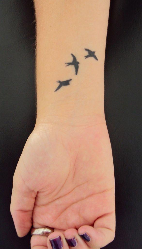 Bob Queiroz Brazilian Tattoo Artist São Paulo - Brazil - novaescola4@hotmail.com www.gellystatoo.com.br