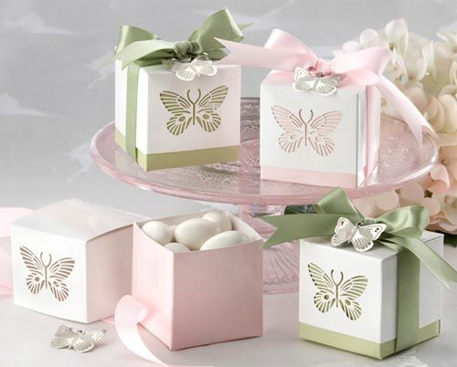 find this pin and more on butterfly weddings