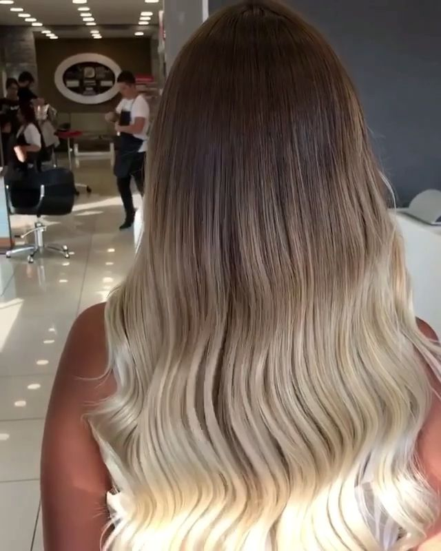 Pin Adăugat De Muntean Liana Adina Pe Culori Par în 2019 Hair