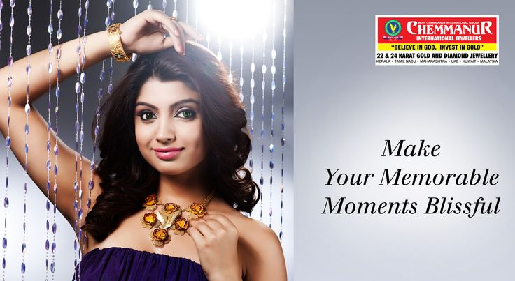 """""""Make Your Memorable Moments Blissful.."""" #fashion #trend #new #chemmanur"""