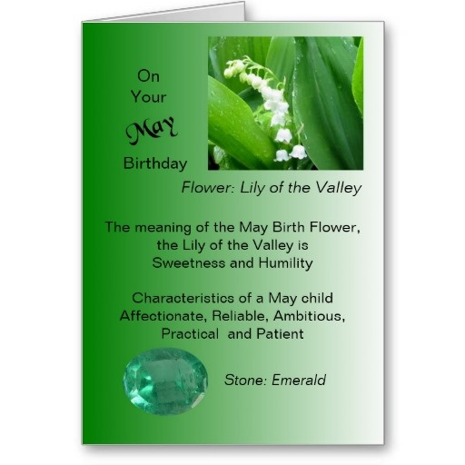 1000+ Images About Birthday Cards, Invitations And Postage