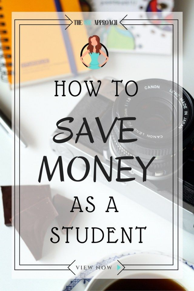 Ever wonder where to get the best student discounts in the UK and take advantage of the fact that you are a student to save some money?  This post will teach you how to live a frugal live and increase your savings without sacrificing your shopping habits too much while you are at college or univeristy.