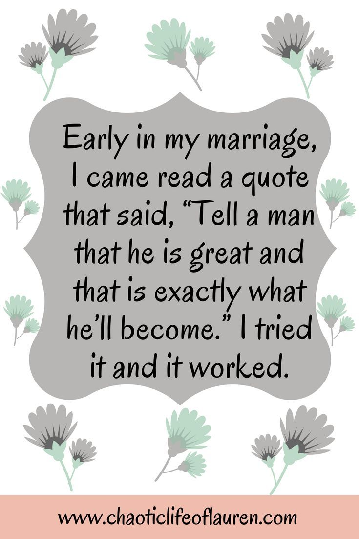 Inspiring Husbands to Lead Without Nagging   Christian Marriage   Christian Wives   Christian Lifestyle   Relationship Advice   Communication in Marriage   No Nagging   #ChristianRelationships #ChristianMarriage