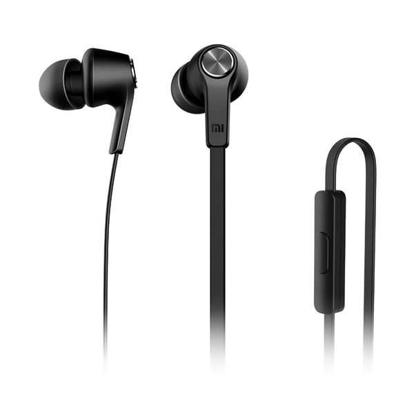 Original Xiaomi Piston Colorful Version In-Ear Earphone Headset Microphone Headphone For iPhone Xiaomi  Worldwide delivery. Original best quality product for 70% of it's real price. Hurry up, buying it is extra profitable, because we have good production sources. 1 day products dispatch...