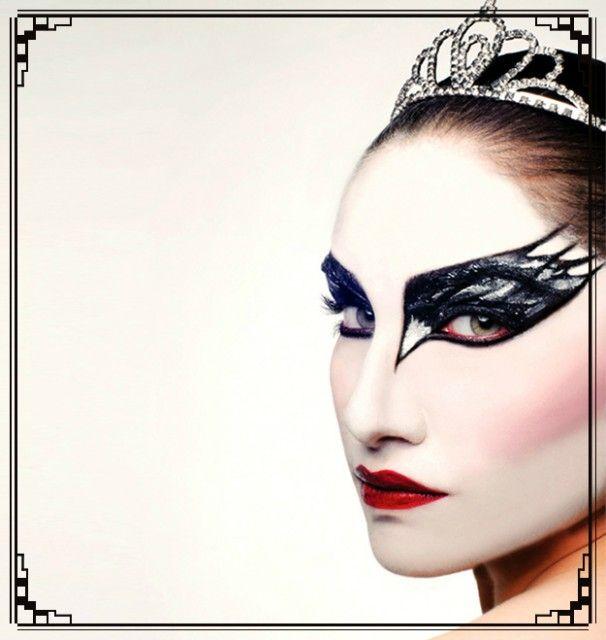 black-swan-makeup3