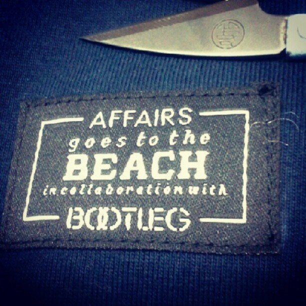 #affairsbootleg #goestothebeach2012 @bootleg_rgd @affairsyk - @affairsyk- #webstagram