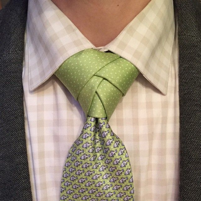 Aperture Knot Tie Tie: 306 Best Images About Ties, Knots, And How Tos On Pinterest