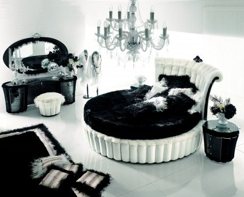 109 best images about LuxuryItalian Furniture on Pinterest