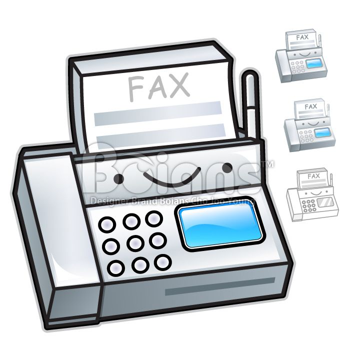 Boians Vector Cute Style Facsimile Character Design.#Boians #FaxCharacter #FacsimileCharacter #TelefaxCharacter #FaxingCharacter #VectorCharacter #Sellingcharacter #FaxIllustration #FacsimileIllustration #TelefaxIllustration #FaxingIllustration #Fax #Facsimile #Telefax #Faxing #paper #hand #isolated #document #print #display #copy #white #photocopier #business #telephone #push #technology #computer #equipment #start #icon #printer #object #number #electrical #color #person #machine #presses…