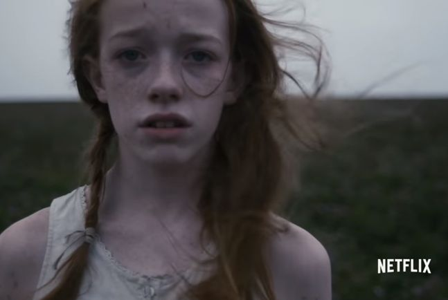 More often than not, remakes do not improve on previous works, and Netflix apparently made a complete mess of 'Anne of Green Gables' to prove that point.