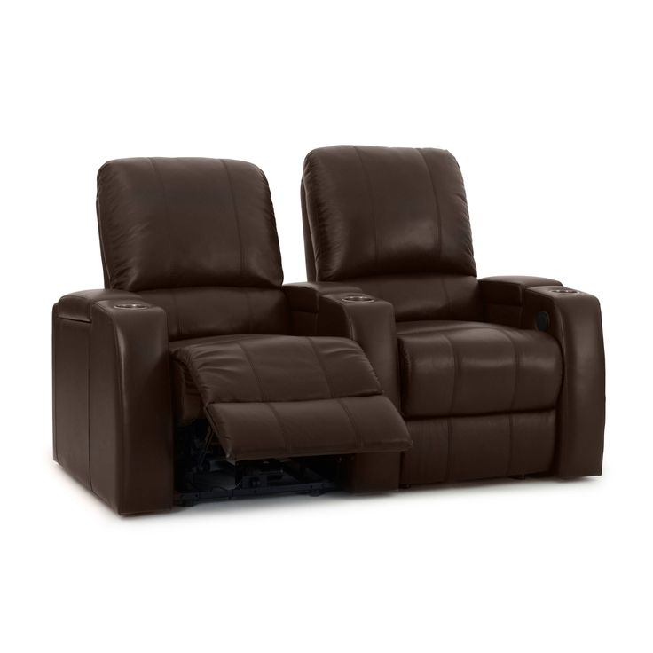 5 Must Haves For Creating The Ultimate Basement Home Theater: Best 25+ Theater Seating Ideas On Pinterest