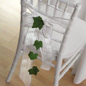 decoracion-silla.jpg