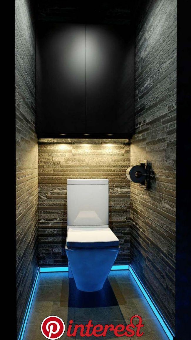 Renovieren Renovieren Toilet Design Small Toilet Modern Bathroom Design Small bathroom bathroom false ceiling