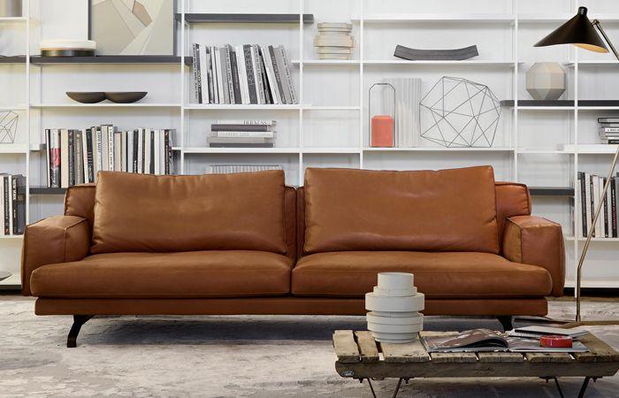 Canapé design original   en tissu   2 places - BUBBLE by Sacha - bubble sofa von versace
