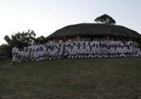 Gasshuku 2013 – Pando, Uruguay   Dojo TORAKAN