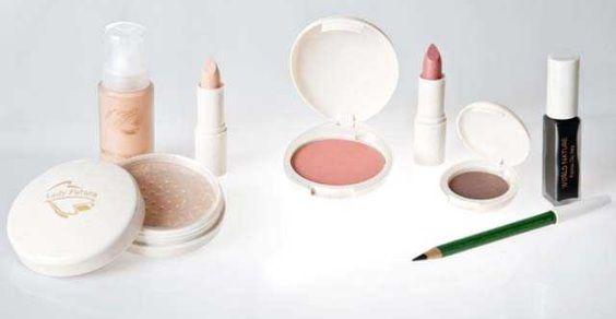 Lady_Futura_make-up bio ecologico
