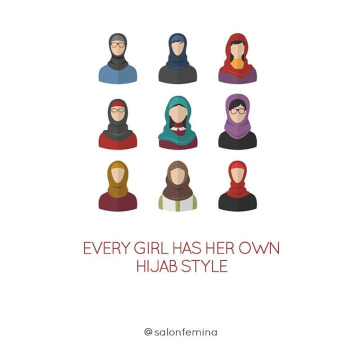 Every girl has her own style and fashion taste! Girls are always searching for different styles of hijab that suit their face shape.  There are so many simple & easy styles for you to use and beautify yourself. The Turkish Hijab style is a universal style and also suitable for the round face as it will elongate the face.  A loose style with a hoody will create a casual look. For your special occasions always find a hijab style that flatters your face.  Call us on 331-3333 to style your hijab…