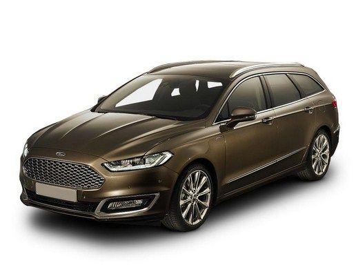 Vignale Ford Mondeo Fordu0027s Luxury Ram - Most Reliable Luxury Cars  sc 1 st  Pinterest & 95 best Top 100 Most Expensive Luxury Cars images on Pinterest ... markmcfarlin.com