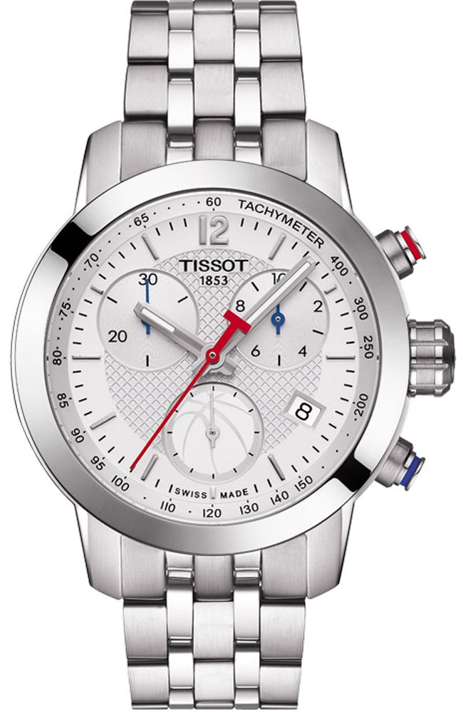 Tissot watches collection: http://www.e-oro.gr/markes/tissot-rologia/