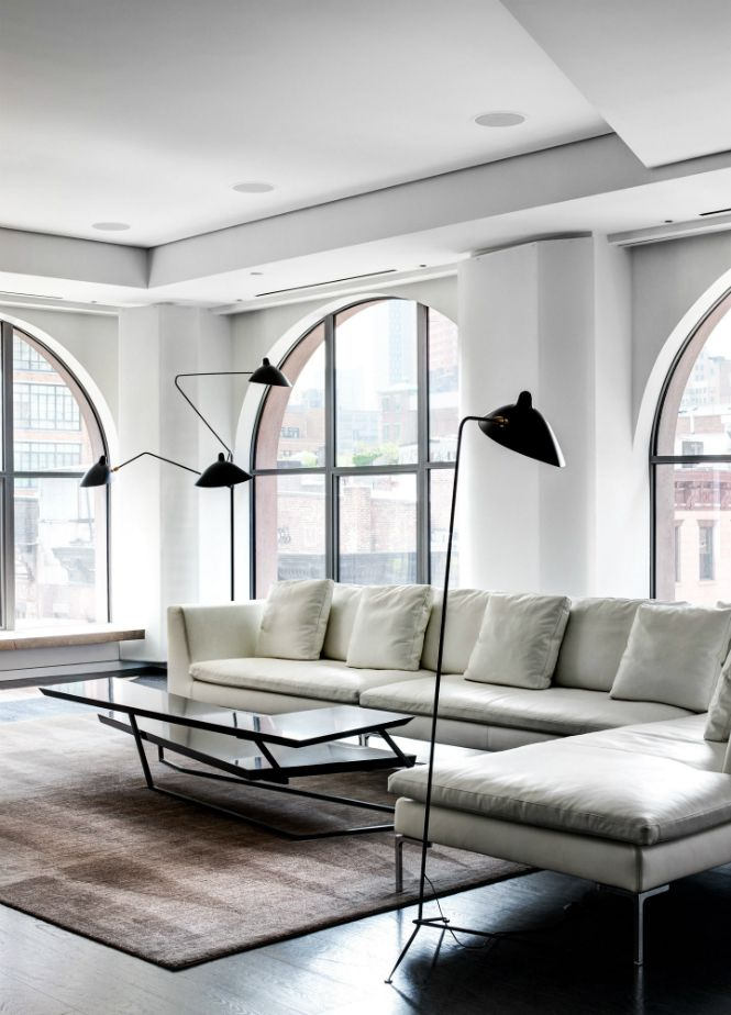 Floor-Lamps-Essentials-Serge-Mouille-Arm-Lamps_3 Floor-Lamps-Essentials-Serge-Mouille-Arm-Lamps_3
