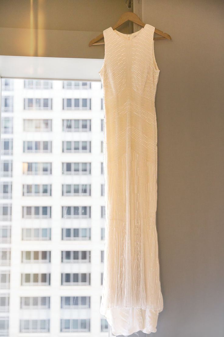Hilton-hotel-sydney-bride-getting-ready (8).jpg