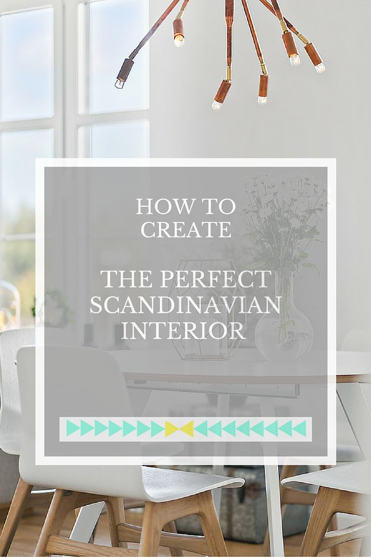 Sweden ready for some great interior design futura home decorating - Great Tips Advice And Inspiration On How To Put Together A Scandinavian Home Interior