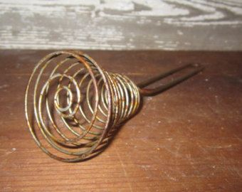 old fashioned whisks - Google Search