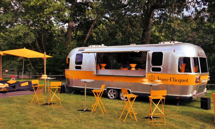 51 Best Images About Airstream Dream Camping On Pinterest