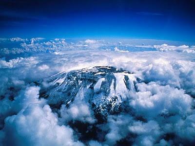 Climb Mountain Kilimanjaro - Highest Mountain in Africa