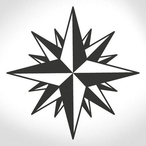 6040265594_f65cf2db40.jpg (500×500)
