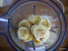 sorbet-banane-mixer (1)