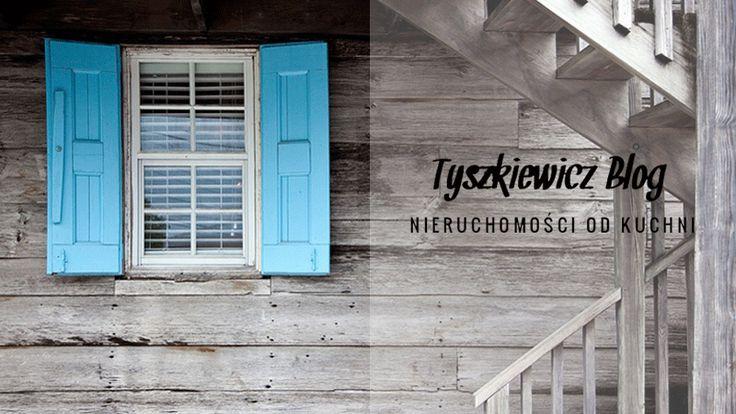 Termin sprzedaży nieruchomości jest bardzo zróżnicowany i zależy od wielu czynników. Warto znać je wszystkie, by proces kończący się transakcją trwał jak najkrócej.  Jak skutecznie przyspieszyć sprzedaż? Przeczytaj na naszym blogu!  #nieruchomosciodkuchni #blog #sprzedaz #mieszkanie