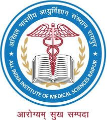 475 Vacancies For Staff Nurse Jobs Grade 1 and 2 in AIIMS (Raipur)