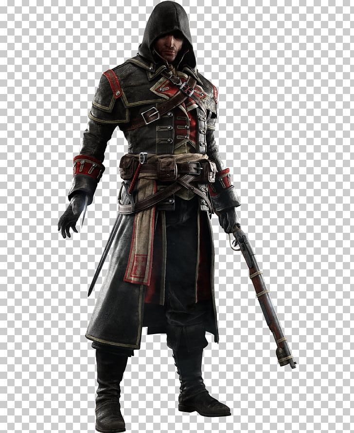 Assassin S Creed Rogue Assassin S Creed Syndicate Assassin S Creed Iv Black Flag Video Game P Assassins Creed Rogue Assassins Creed Black Flag Assassins Creed
