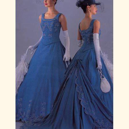 denim wedding | Denim Wedding Dresses: Delightful or Dreadful? : Celebrities in ...