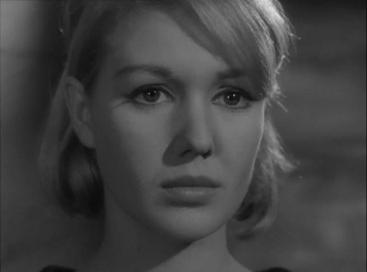 annette andre - photo #3