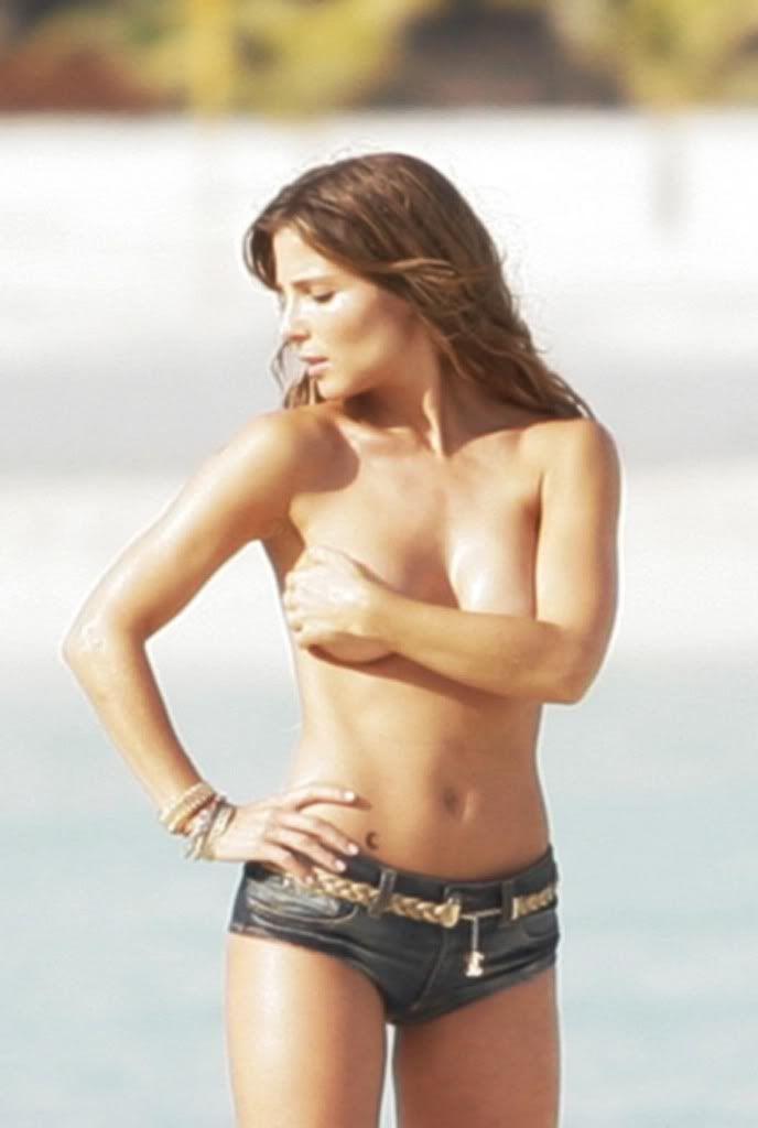 Sideboobs Sexy Mel Martin  nudes (99 fotos), Facebook, braless
