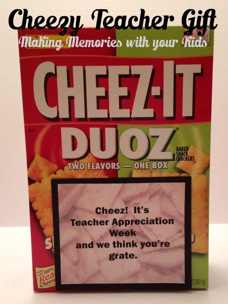 126 Best Teacher Appreciation Images On Pinterest