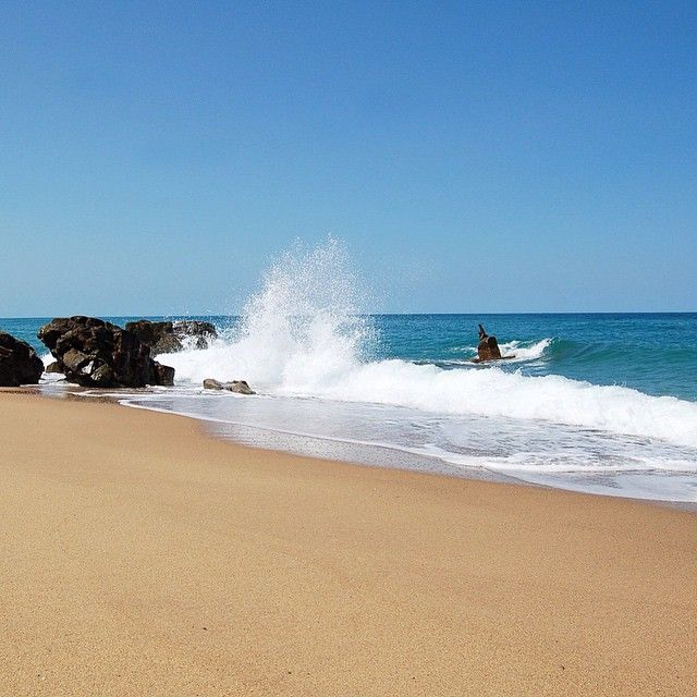 17 Best Images About Sardegna Coste E Spiagge On