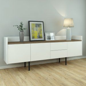 design möbel sale beste bild der eedfeeacaaaddeb sideboards for sale design styles jpg