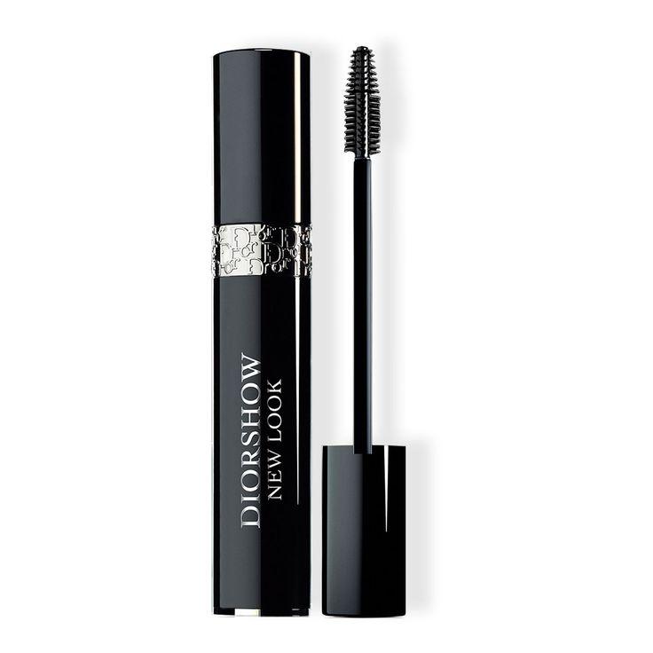 Diorshow New Look - Mascara Multi-Dimensionnel et Soin de DIOR