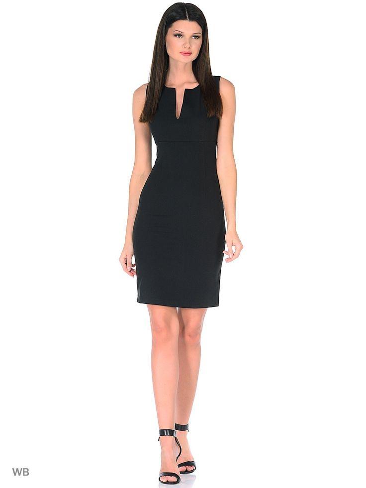 Платье MSLS 4129809 в интернет-магазине Wildberries.ru